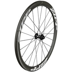 Zipp 302 Carbon Clincher Disc Brake 700c Front