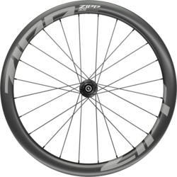 Zipp 302 Carbon Tubeless Rear