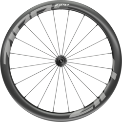 Zipp 302 Carbon Tubeless Wheelset SRAM 10/11-Speed