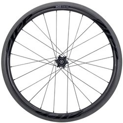 Zipp 303 Firecrest Carbon Clincher Rim-Brake Rear Wheel