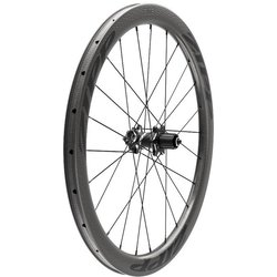 Zipp 303 Firecrest Carbon Clincher Tubeless Disc Brake 650b Rear
