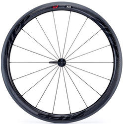 Zipp 303 Firecrest Carbon Clincher Wheel