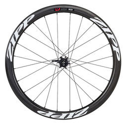 Zipp 303 Firecrest Carbon Disc Brake Rear Wheel (Clincher)