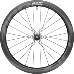 Zipp 303 Firecrest Tubeless Disc Brake Front