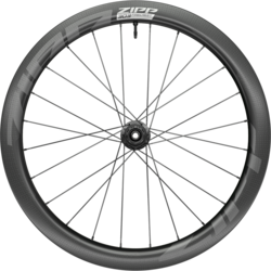 Zipp 303 Firecrest Carbon Tubeless Disc Brake 650B Rear