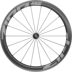 Zipp 303 Firecrest Tubeless Rim Brake Wheelset, SRAM 10/11-Speed