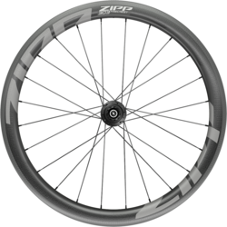 Zipp 303 Firecrest Tubular Rim Brake Rear