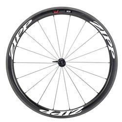 Zipp 303 Firecrest Front Wheel (Tubular)