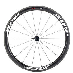 Zipp 303 Firecrest Front Wheel Disc Brake (Tubular)