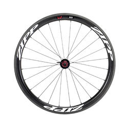 Zipp 303 Firecrest Rear Wheel Disc Brake (Tubular)