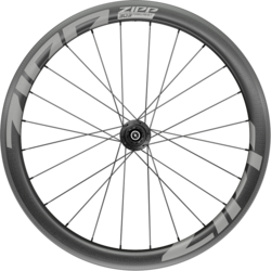 Zipp 303 Firecrest Tubeless Rim Brake Rear