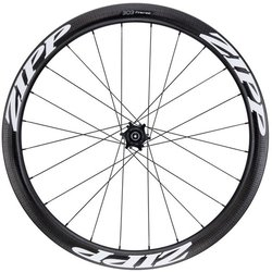 Zipp 303 Firecrest Tubular Disc-Brake Rear Wheel