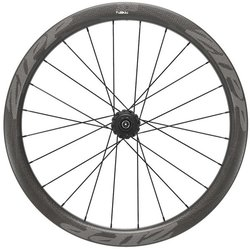Zipp 303 NSW Carbon Clincher Tubeless Disc-Brake Rear Wheel