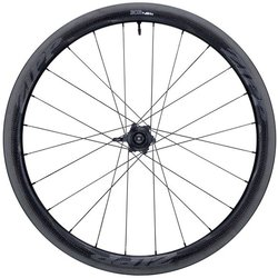 Zipp 303 NSW Carbon Clincher Tubeless Cognition Rim-Brake Rear Wheel