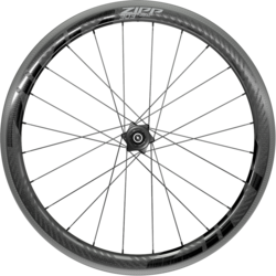 Zipp 303 NSW Carbon Tubeless Rim Brake Rear