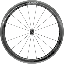 Zipp 303 NSW Carbon Tubeless Rim Brake Front