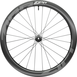 Zipp 303 S Tubeless Disc Brake 700c Front
