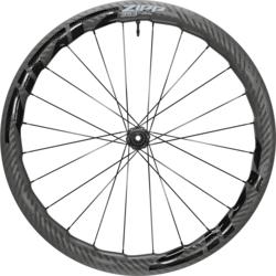 Zipp 353 NSW Tubeless Disc 700c Front