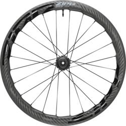 Zipp 353 NSW Tubeless Disc 700c Rear