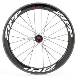 Zipp 404 Firecrest Carbon Rear Wheel (Clincher)