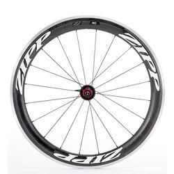 Zipp 60 Rear Wheel