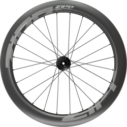 Zipp 404 Firecrest Carbon Tubeless Disc Brake Rear