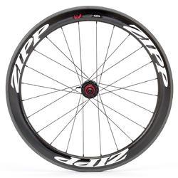 Zipp 404 Firecrest Rear Wheel (Tubular)