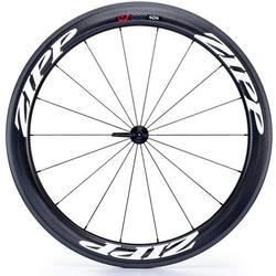 Zipp 404 Firecrest Tubular Wheel