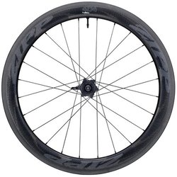 Zipp 404 NSW Carbon Clincher Tubeless Rim-Brake Rear Wheel