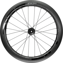 Zipp 404 NSW Carbon Tubeless Disc Brake Rear