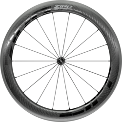 Zipp 404 NSW Carbon Tubeless Rim Brake Front