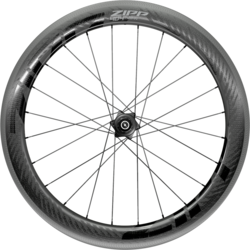 Zipp 404 NSW Carbon Tubeless Rim Brake Rear