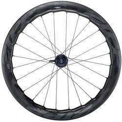 Zipp 454 NSW Carbon Clincher Disc-Brake Rear Wheel