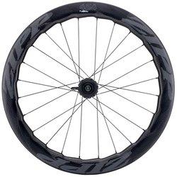 Zipp 454 NSW Tubular Disc-Brake Rear Wheel