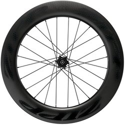 Zipp 808 Firecrest Carbon Clincher Tubeless Disc Brake 700c Rear