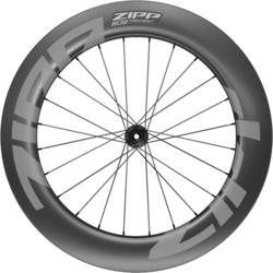 Zipp 808 Firecrest Carbon Tubeless Disc Brake Front