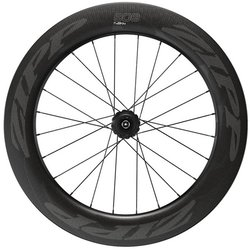 Zipp 808 NSW Carbon Clincher Tubeless Disc-Brake Rear Wheel
