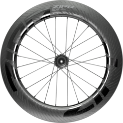 Zipp 808 NSW Carbon Tubeless Disc Brake Rear