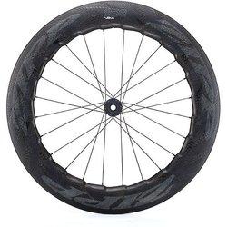 Zipp 858 NSW Carbon Tubeless Disc Brake Front