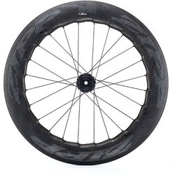 Zipp 858 NSW Carbon Tubeless Disc Brake Rear