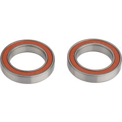 Zipp Bearing Kit: For Front 77 Rim Brake Hubs