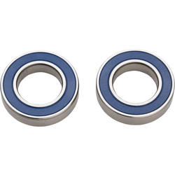 Zipp Bearing Kit: For Rear 188 V9 Hubs