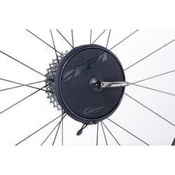 Zipp Rotor Protector