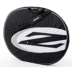 Zipp Dual Wheel Bag