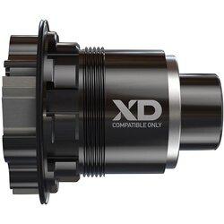 Zipp Freehub Kit XD Driver Body for ZM1 3Zero
