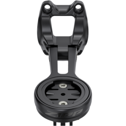 Zipp QuickView Integrated Mount for Service Course and SL Speed Stems
