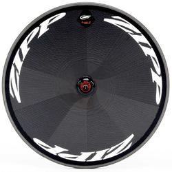 Zipp Super-9 Disc Carbon Rear Track Wheel (Tubular)