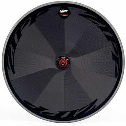Zipp Super-9 Disc Carbon Rear Wheel (Clincher)