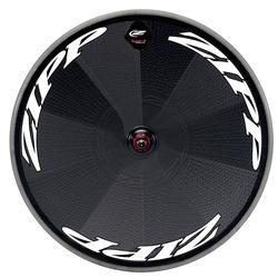 Zipp Super-9 Disc Carbon Rear Wheel (Clincher)