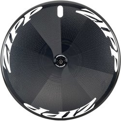 Zipp Super-9 Disc Carbon Tubular Disc Brake 700c Rear